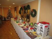 web_201712_Holiday_Party_20171209-204944
