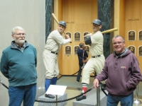 Web_201810_Cooperstown_20181012-013818