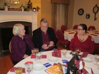 Web_201812_Holiday Party_20181208-071357