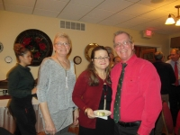 Web_201812_Holiday Party_20181208-071430