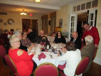 Web_201812_Holiday Party_20181208-084910