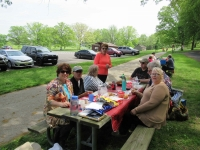 Web_201905_ValleyForge-Picnic_20190504-013113