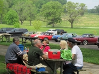Web_201905_ValleyForge-Picnic_20190504-013144