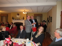 web_201912_Holiday_Party_20191207-093606