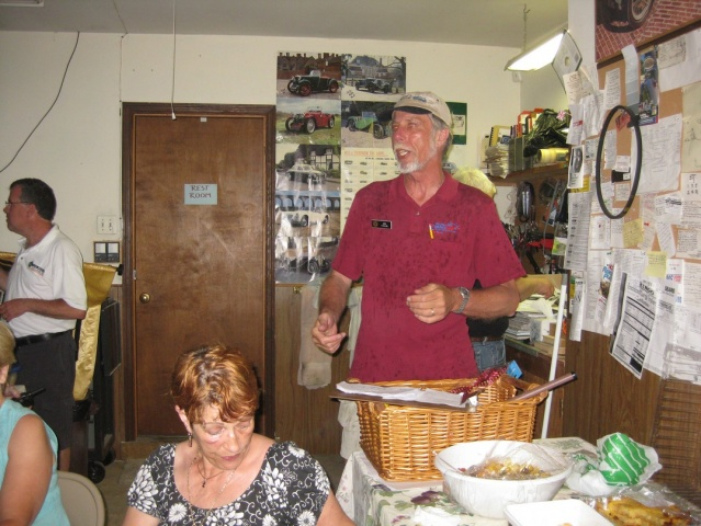 2010_summer_party_014