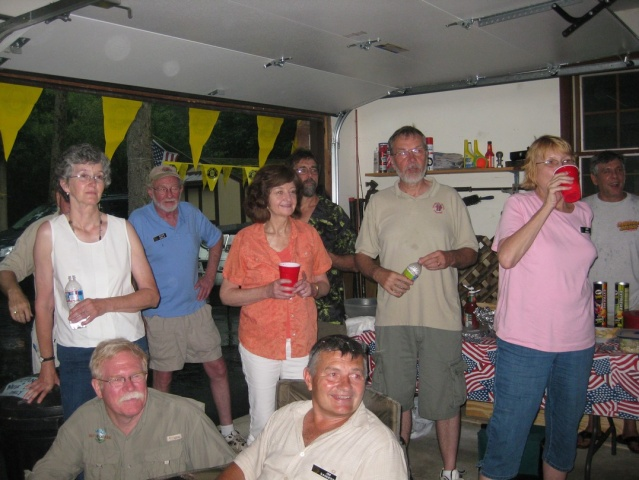 2010_summer_party_015