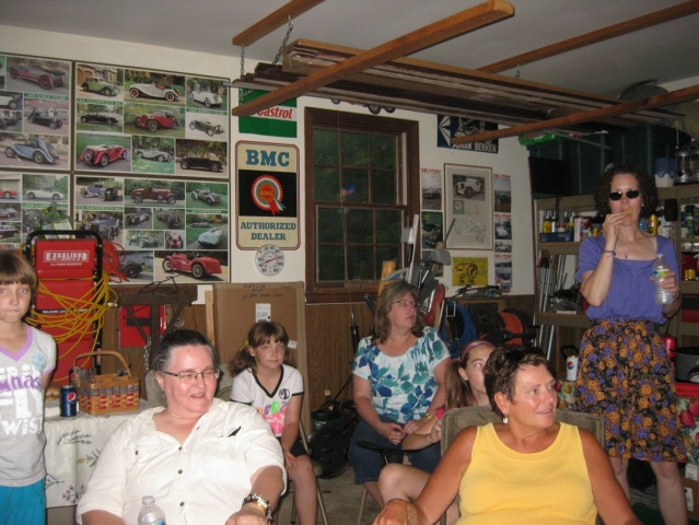 2010_summer_party_016