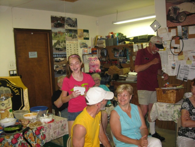 2010_summer_party_021