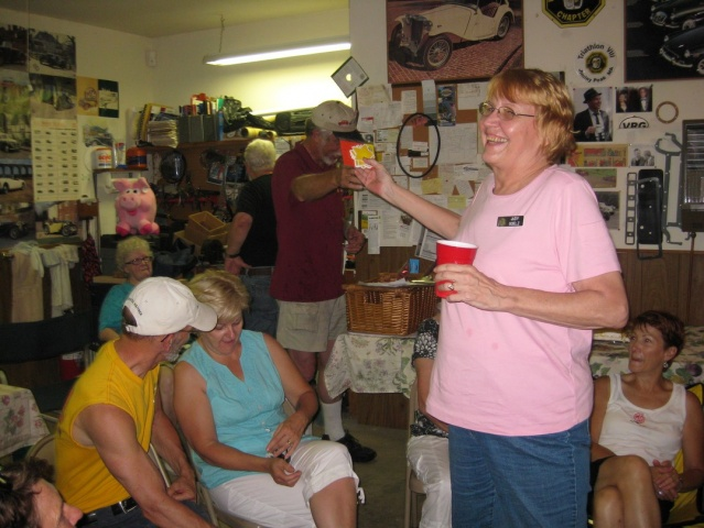 2010_summer_party_022