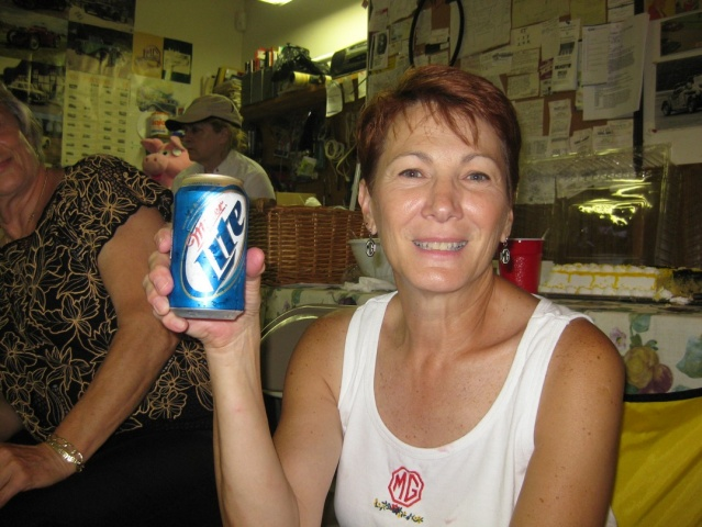 2010_summer_party_028