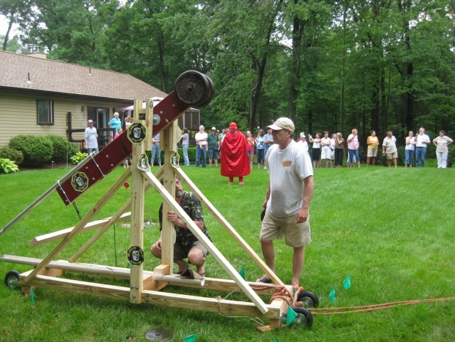 2010_summer_party_040