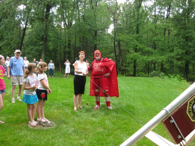 2010_summer_party_046
