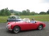 2010_summer_party_002