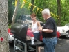 2010_summer_party_003