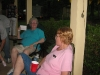 2010_summer_party_009