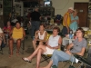 2010_summer_party_010