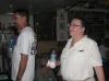 2010_summer_party_011