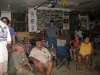 2010_summer_party_012