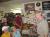 2010_summer_party_019