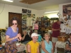 2010_summer_party_020