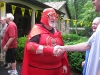 2010_summer_party_031