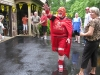 2010_summer_party_032