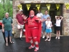 2010_summer_party_033