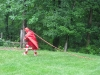 2010_summer_party_034