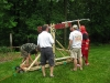 2010_summer_party_037