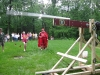 2010_summer_party_045