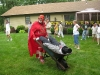 2010_summer_party_049