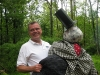 2010_summer_party_052