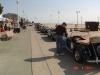 wp_Boardwalk 4
