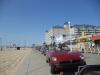 wp_Boardwalk 7