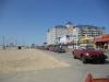 wp_Boardwalk 8