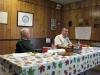 wp_2011 DVC Annual Meeting 008