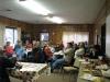 wp_2011 DVC Annual Meeting 012