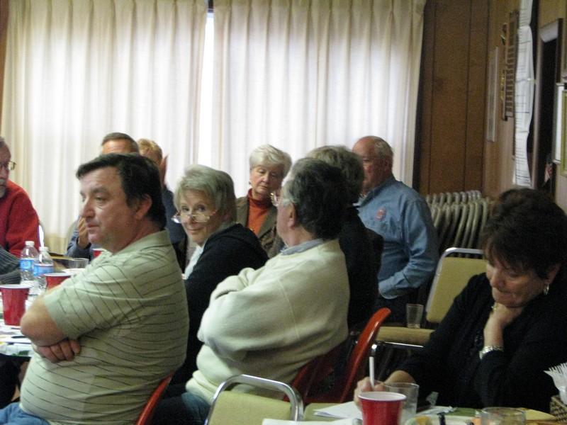 wp_2011 DVC Annual Meeting 014