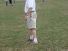 bm_POLO-08-Bob-stomping-divots