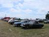 bm_POLO-10-CARS