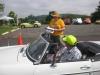 ws_201208_carshow_fun-01