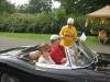 ws_201208_carshow_fun-02