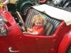 ws_201208_carshow_fun-07