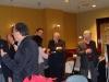 wp_201212_Banquet_01