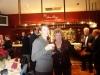 wp_201212_Banquet_03