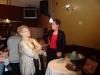 wp_201212_Banquet_04