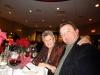 wp_201212_Banquet_06