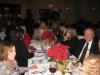 wp_201212_Banquet_08