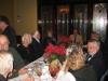 wp_201212_Banquet_09