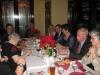 wp_201212_Banquet_10